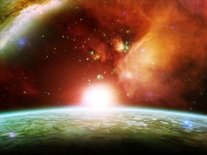 The Universe Delights in the creation of Unique Value